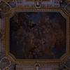 04 - Ceiling