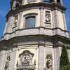 14 - Church