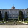 09 - Palace