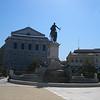 08 - Monument