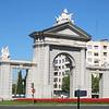 10 - Puerta de Toledo
