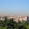 07 - View of Madrid