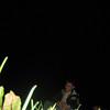 03 - at night