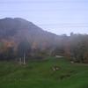 16 - mountain
