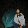 07 - tent