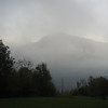 18 - mist