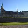 08 - Kronborg Castle