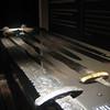 12 - Swords