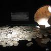 09 - coins