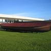 05 - Viking boat rebuild