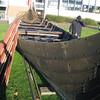 06 - Inside boat