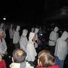 08 - procession