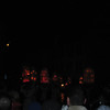 01 - Glowing hats