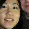 05 - close up