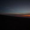 16 - horizon