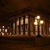 01 - British Museum