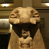 09 - egyptian carving