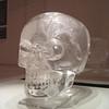 40 - crystal skull
