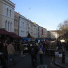 03 - portobello street market in notting hill