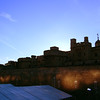 003 - tower of london