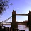 009 - tower bridge
