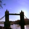 008 - tower bridge