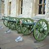 016 - canons