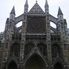 23 - abbey