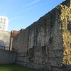 01 - london wall