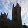 21 - parliament