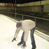 02 - Andreas falling