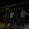 07 - dark group pic