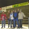 08 - me, thierry, judith,Andreas, felix, thorsten, Andreas