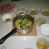 07 - food