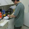 09 - Keegs cooking