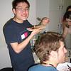 08 - eating cake