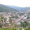 14 - pano view of baden