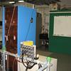 02 - Upper Level of lab