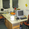 01 - My office