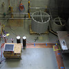 03 - Lab downstairs