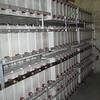 06 - capacitor bank