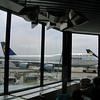 09 - big plane
