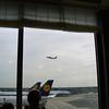 07 - take off