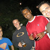 09 - Tommy, Rich, Naveen, Vance