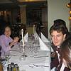 01 - At dinner