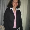 09 - her new jacket