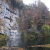 5 - lake