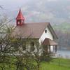9 - Church