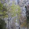 12 - waterfall