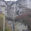 8 - waterfall